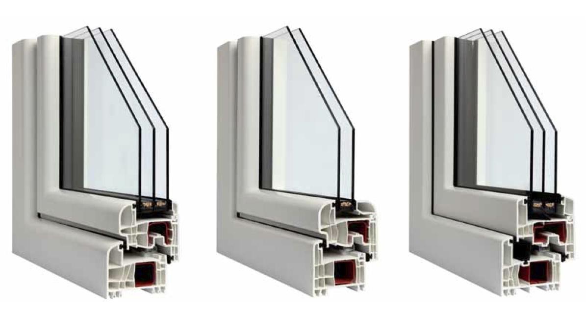 Serramentilamela vendita serramenti online - Finestre in pvc vendita on line ...